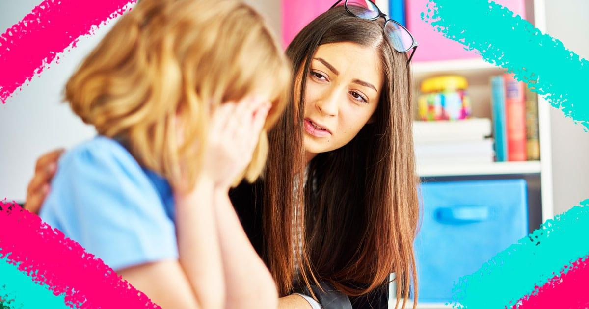 studenci-społeczno-emocjonalni-1