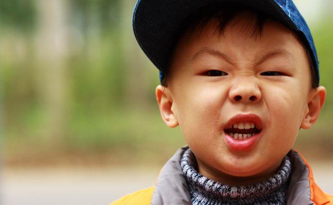 10-kłamstw-matek-powiedz wymówkę-dzieciom-zachowań