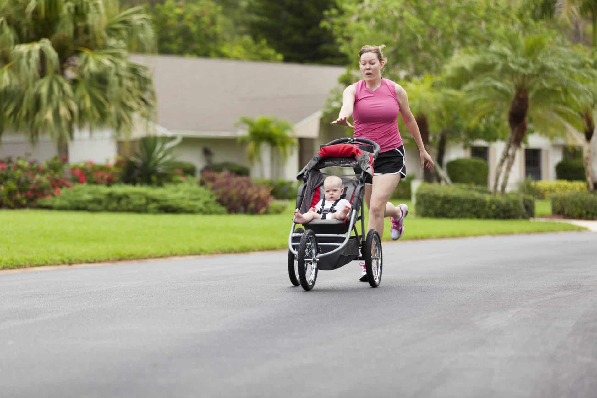 mama-wózek-bieganie