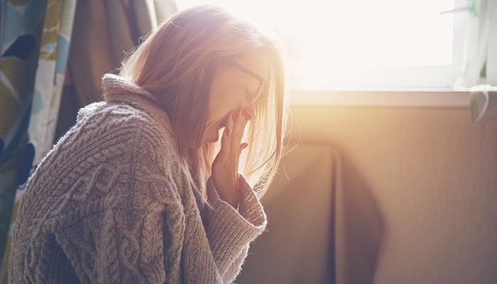 10 porad dotyczących życia dla mam, które nie są rannymi ludźmi