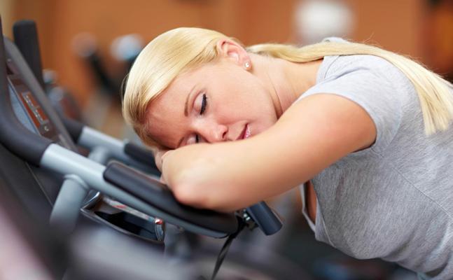10 powodów, dla których warto dołączyć do siłowni z opieką nad dziećmi