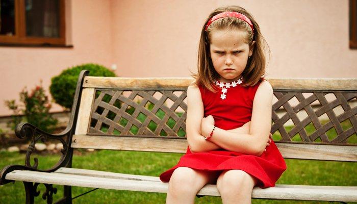 10 rzeczy, które według mnie były spowodowane złym rodzicielstwem… zanim urodziłem własne dzieci