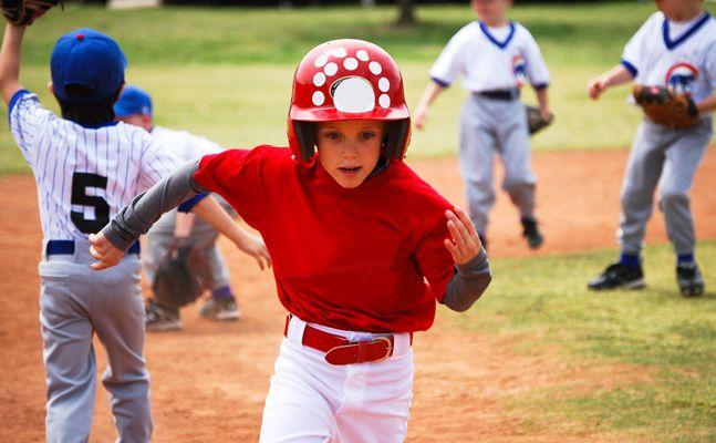 zasady-które-powinny-publikować-na-imprezach-sportowych dla dzieci