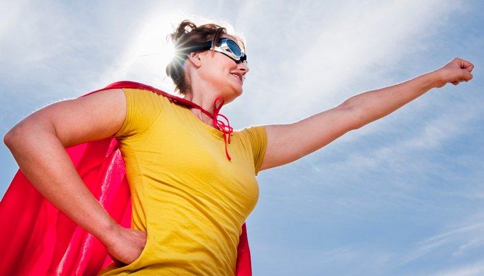 15 porad i wskazówek, które powinny znać wszystkie matki