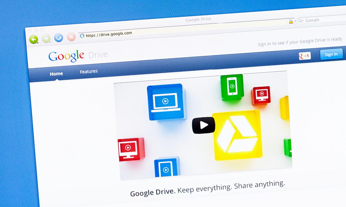 Oto, w jaki sposób dzieci dokuczają za pomocą Dokumentów Google