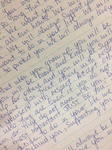 list do syna