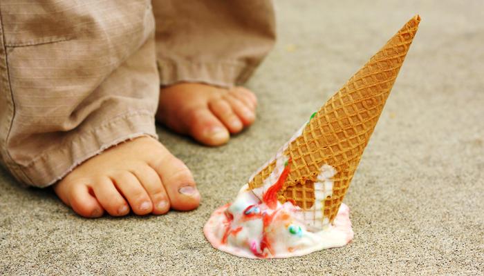 ice-cream-ground