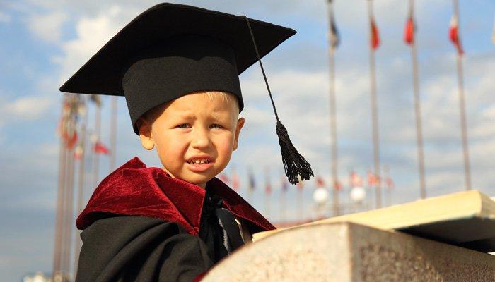 way-too-tiny-to-graduate
