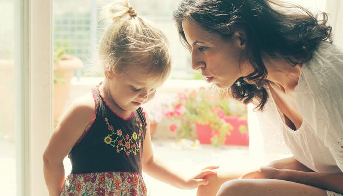 matka-mówi-córce