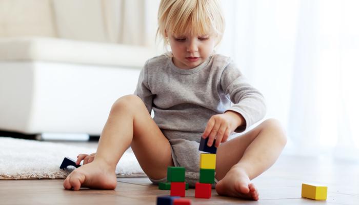 boy-playing-with-blocks