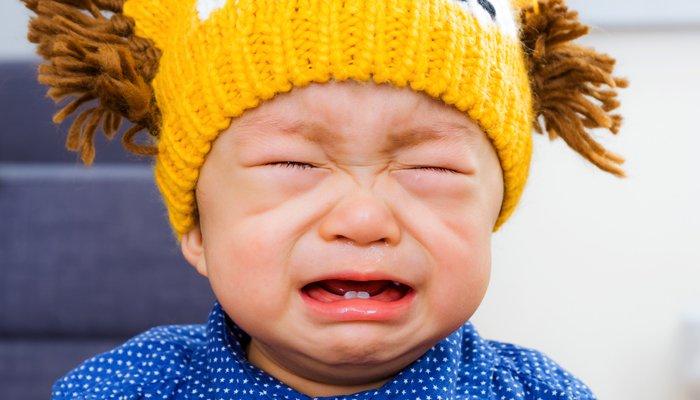 sad-baby