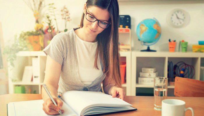 Czego rodzice powinni wiedzieć nauczyciele 2
