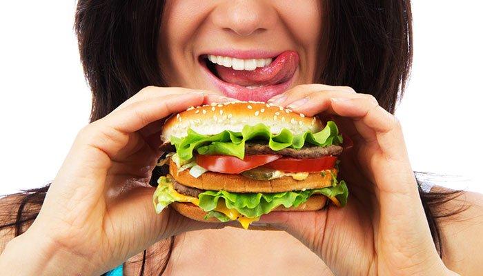 4-popularne-diety-zabite-pysznym-jedzeniem