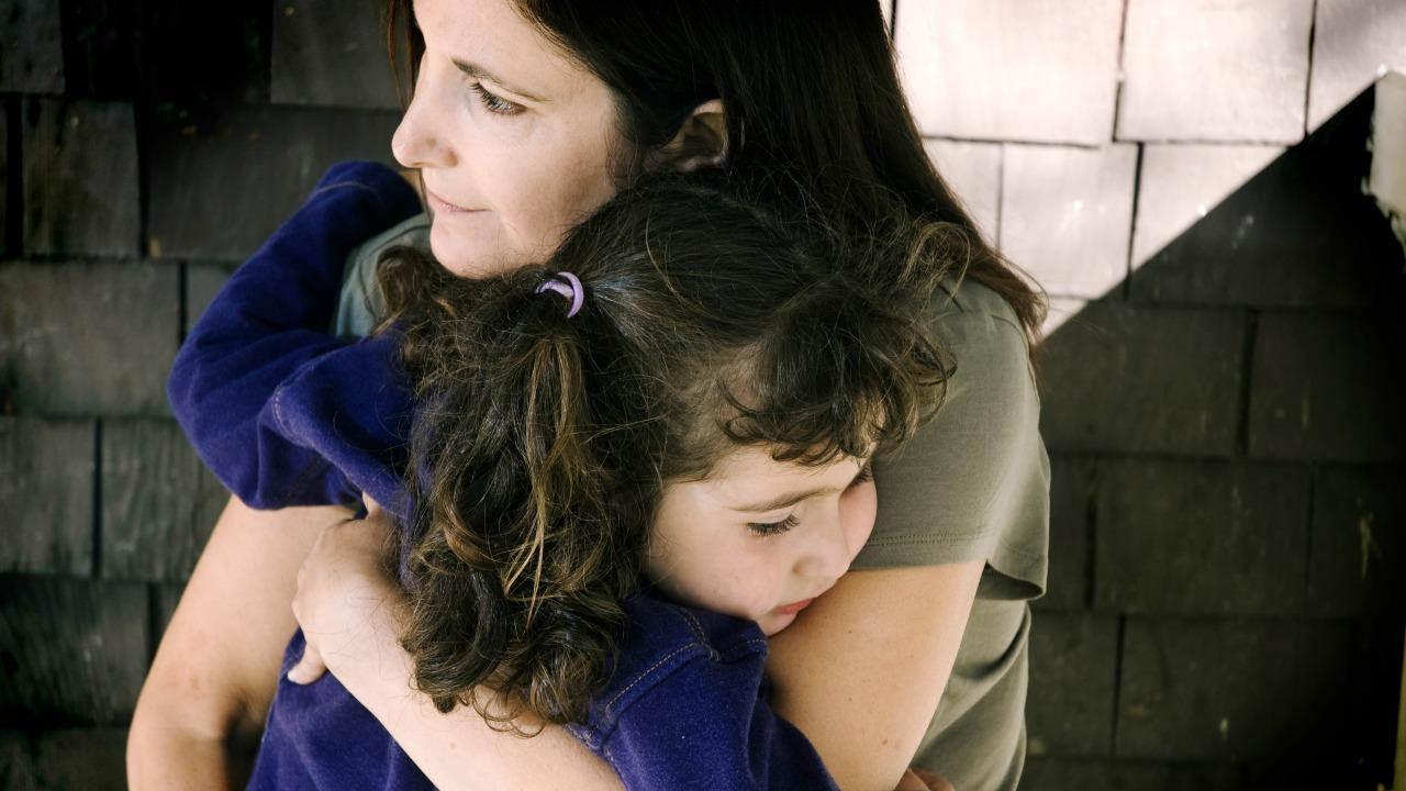 5 etapów, przez które przechodzisz po otrzymaniu diagnozy autyzmu / ADHD