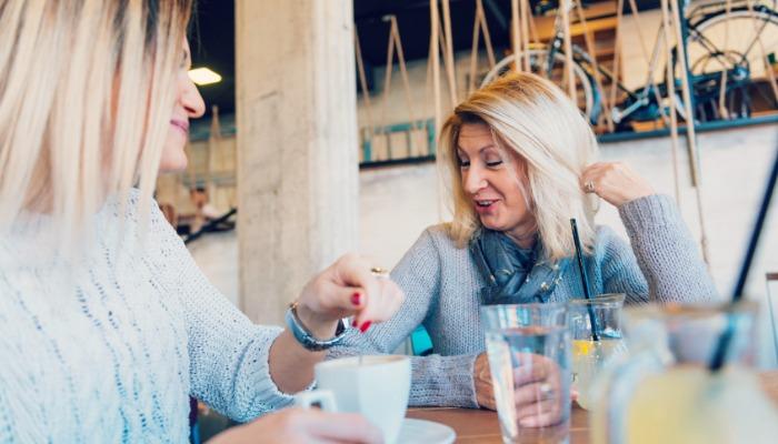 5 prostych sposobów, aby pokazać nastolatkom, że je kochasz