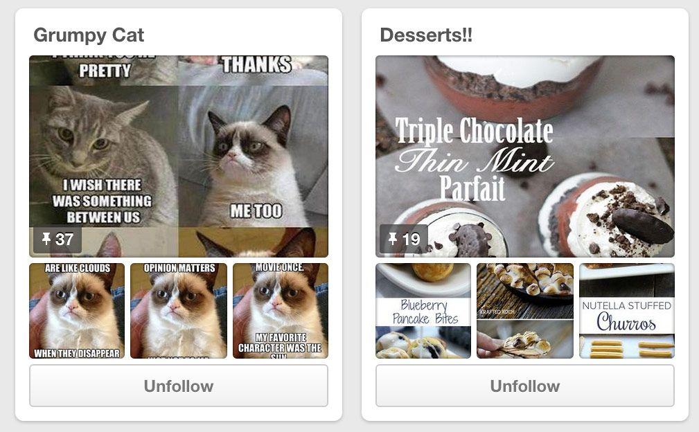 5-rzeczy-, których-nauczyłem się-śledząc-moją-córkę-na-Pinterest