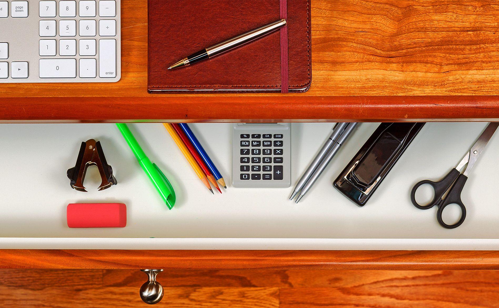 6-przybory-szkolne-mam-najbardziej funkcjonalne