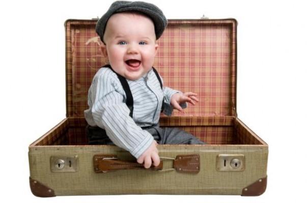 walizka-dziecko