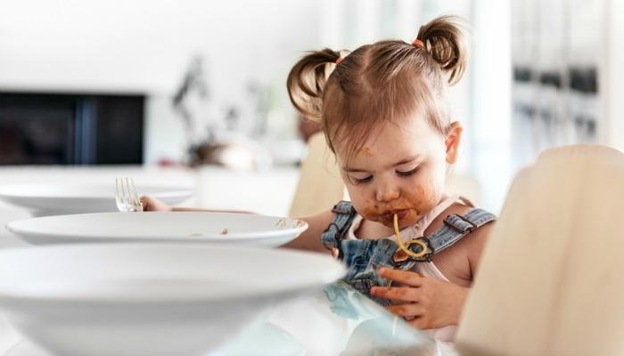 7 prawd dla maluchów, które musisz znać
