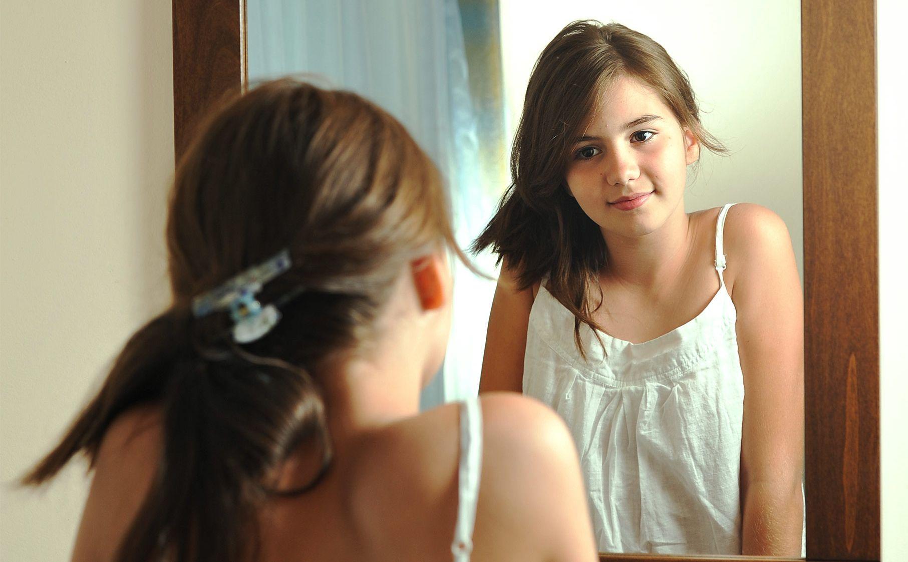 8-różnych-osobowości-twojego-nastolatka