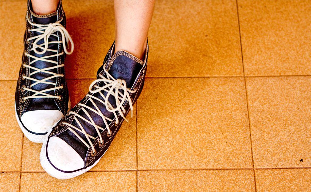 Zawiera 9 znaków, na których twoja nastolatka nigdy nie dorośnie
