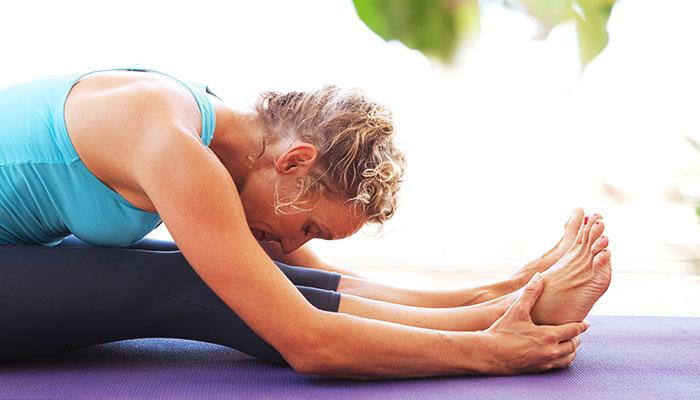 no-pain-more-gain-how-nauczyłem się ćwiczyć z umiarem