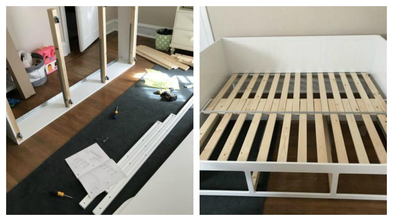 IKEA i system edukacji