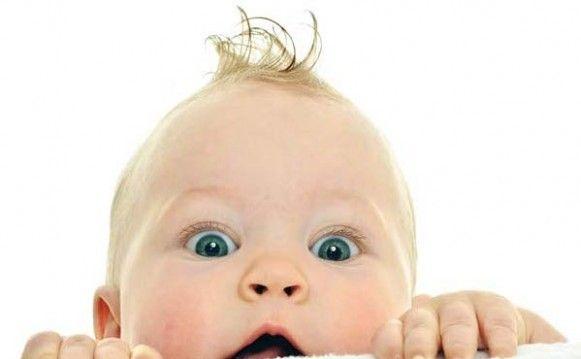 babys-czteromiesięczna kontrola-funkcjonalna