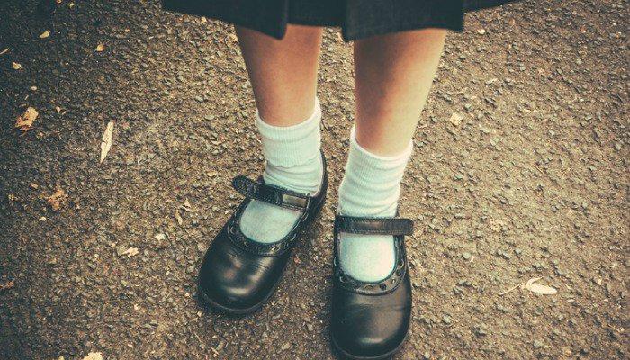 Czego nauczyłem się w szkole, a co nie dotyczy rodzicielstwa