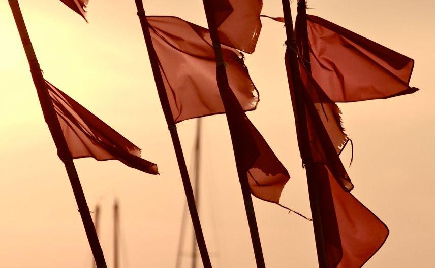 dekodowanie-czerwonych-flag-miłości-część-druga-funkcjonalna