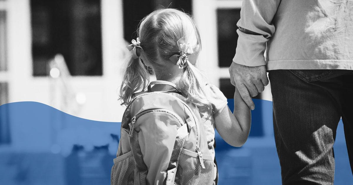 Prioritize-childcare-1