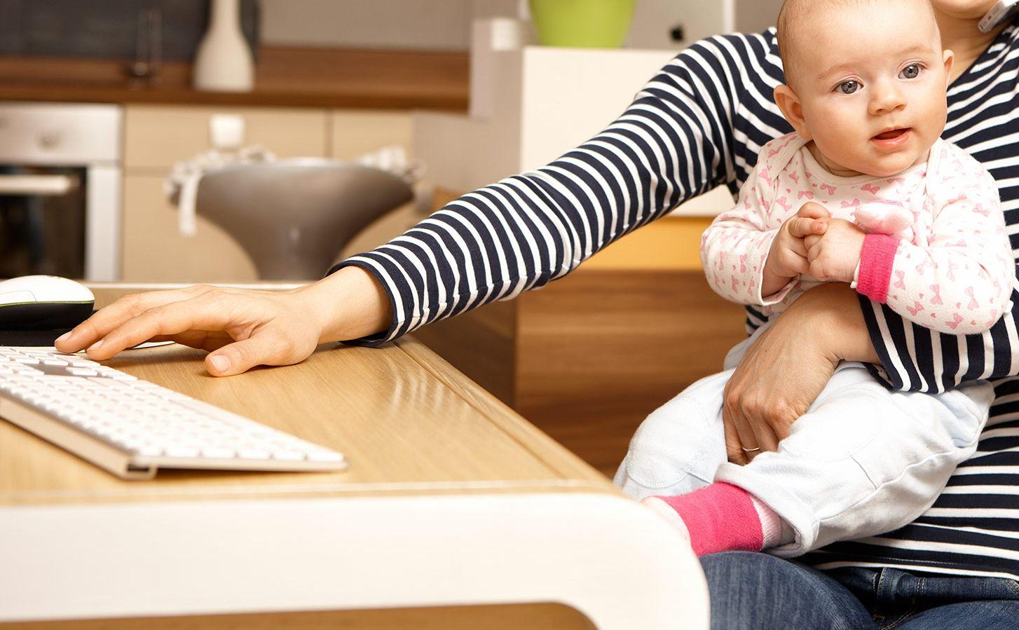 nauka-jak-zrównoważyć-pracę-i-rodzinę-raz-dla-wszystkich-funkcjonalna