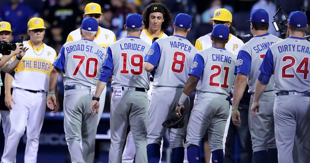 MLB-Shake-Hands-1