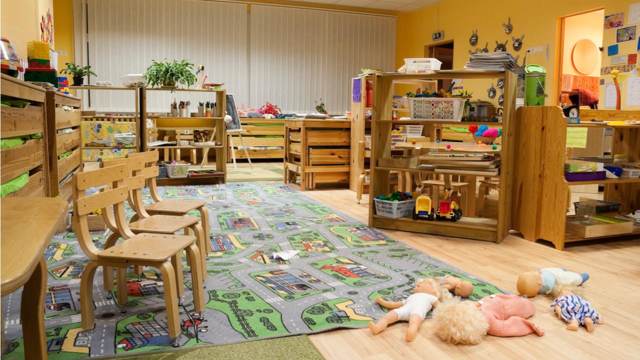 Fińska szkoła i edukacja