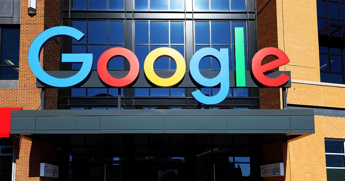 google-biuro-praca-z-domu