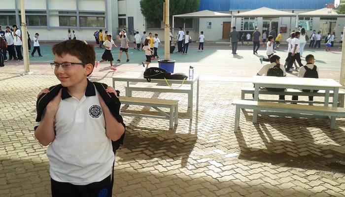 Funkcja Jak-Bliski-Wschód-Pomogła-Mojemu-Synowi-Przejście do-Gimnazjum