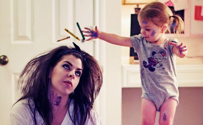 jak-maluchy-pomagają-utrzymać-mamę-dzień-na-torze-funkcjonalnym