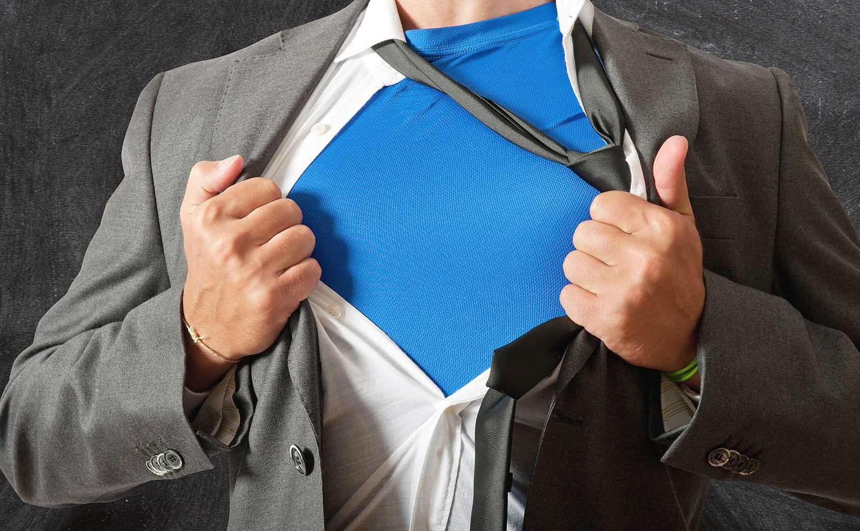 w jaki sposób nauczyciele-gimnazjum-są-jak-superbohaterowie