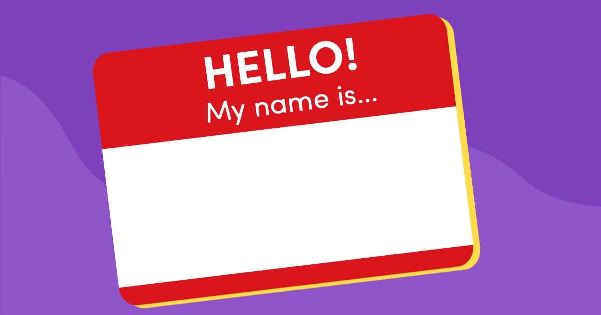 ukraść-twoje-imię-1