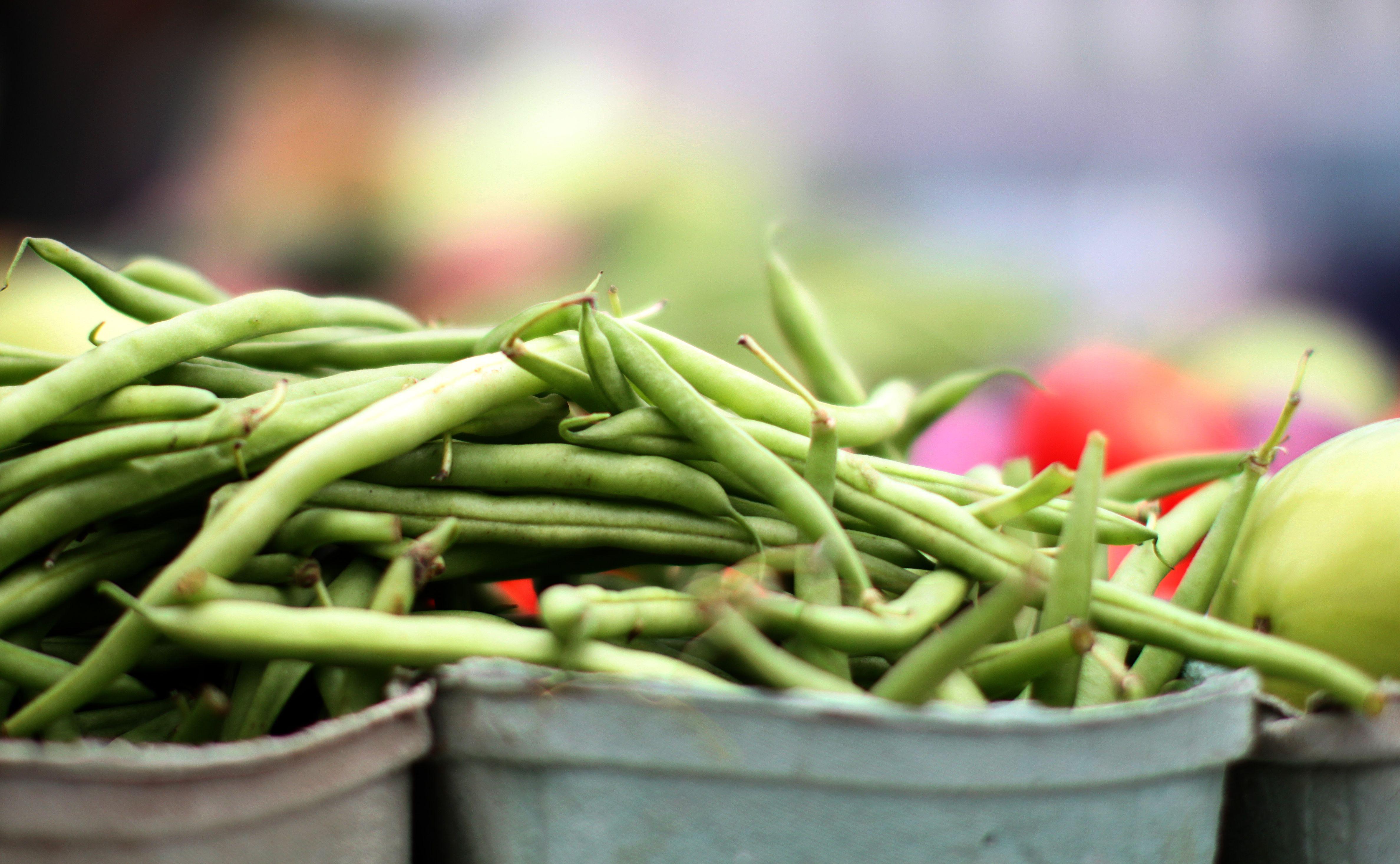 jak zdrowo się odżywiać bez przemyślenia