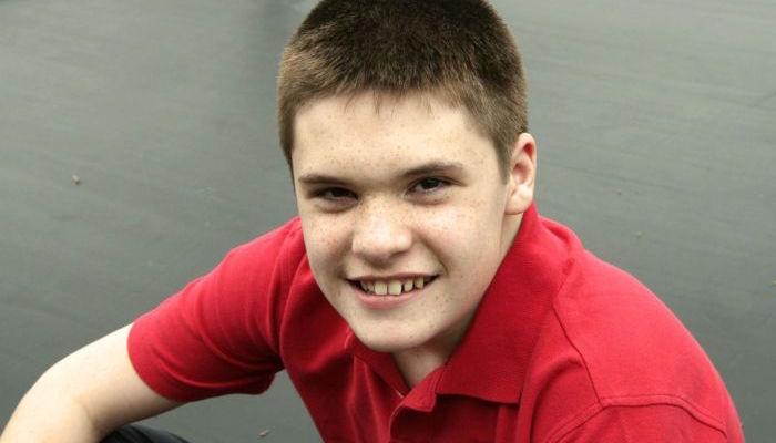 kiedy-to-czas-przestać-żyć-z-twoim autystycznym-nastolatkiem