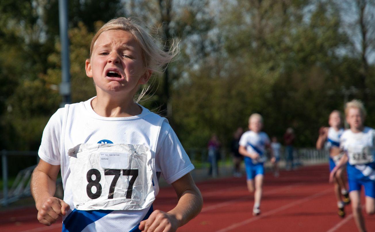 dzieci-zwycięzcy-przegrywają