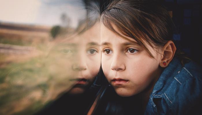 Przeprowadzka z dziećmi: kiedy rodzice czują się winni