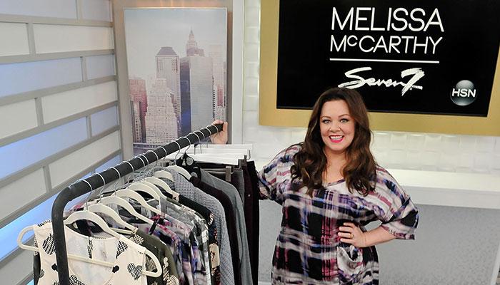 melissa-mccarthy-wprowadza-nową-linię-ubrań-traci-termin-plus-rozmiar