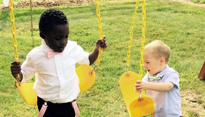 Mój-syn-nie-wie-jest-czarny