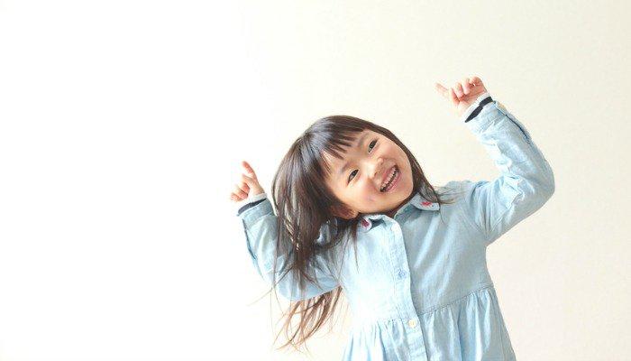 Moja praca jako rodzica nie polega na uszczęśliwianiu moich dzieci
