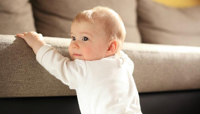 Rodzicielstwo: przejście od zmęczenia do wyczerpania