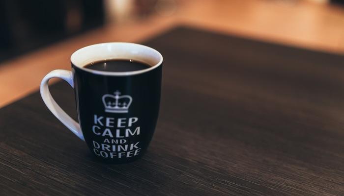 Zanim mamy wypiły kawę