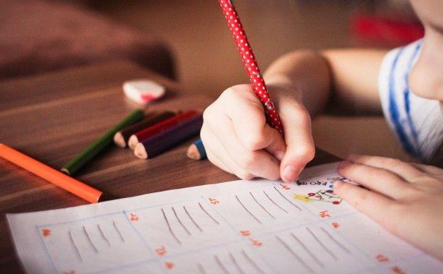 nienawidzę-odrabiania lekcji