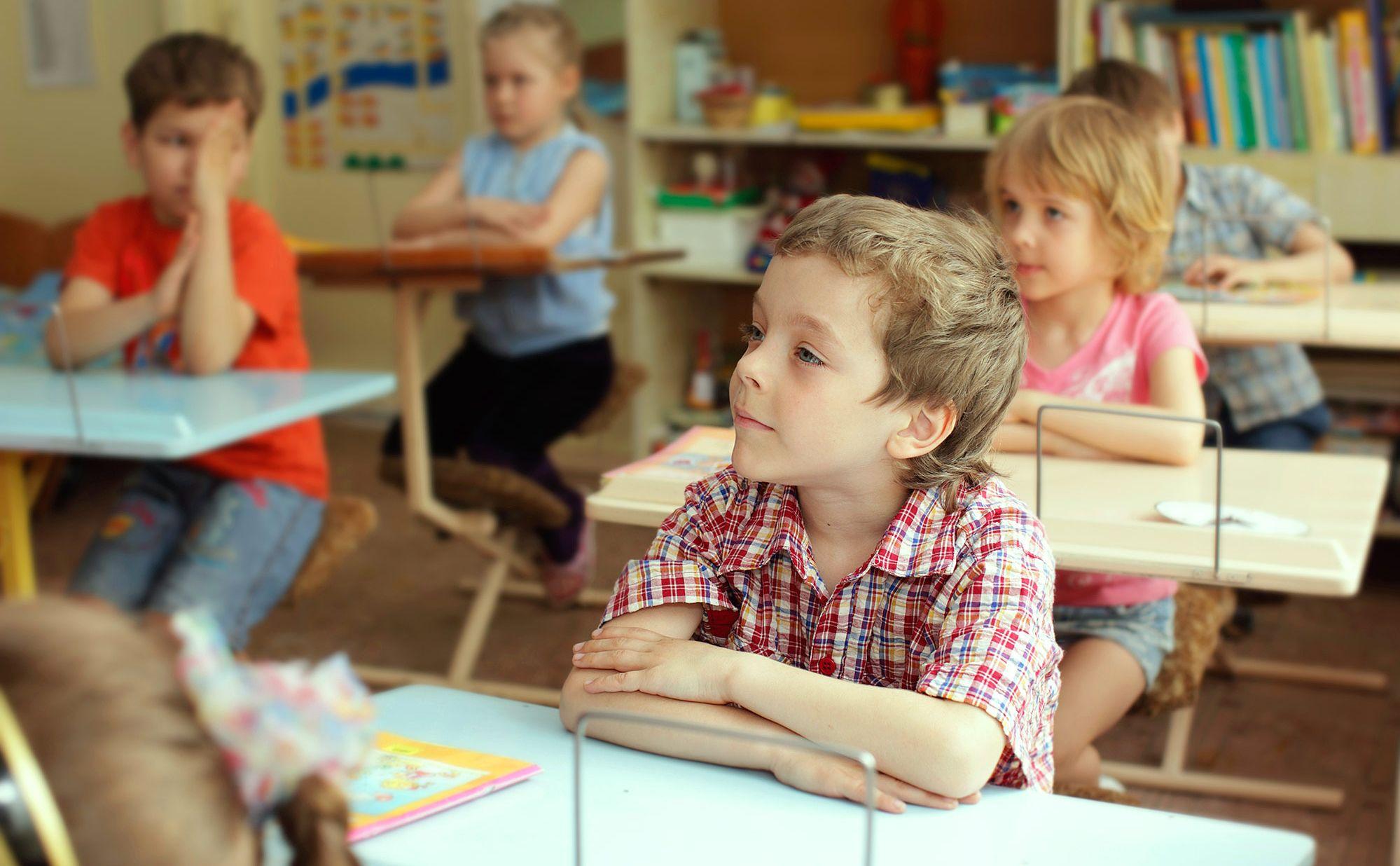 heres-co-naprawdę-ma-znaczenie w-twoich-dzieciach-szkoła-podstawowa